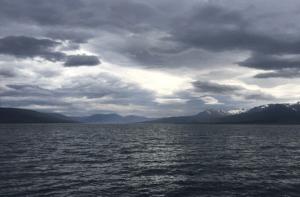 Visit Eyjafjörður in Iceland with GJ Travel