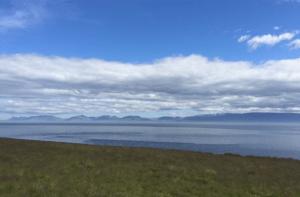 Visit Vatnsnes in Iceland with GJ Travel