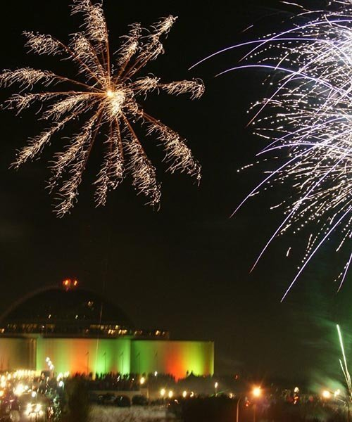 Destination-category-front - Fireworks-over-Reykjavik_front.jpg