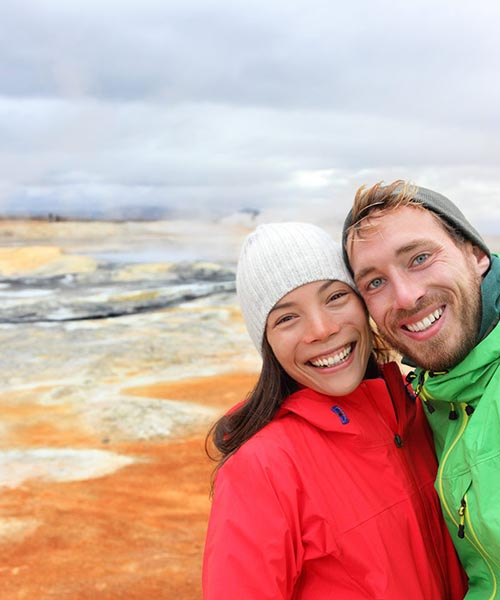 Destination-category-front - Selfie-at-Icelandic-hot-springs-front.jpg