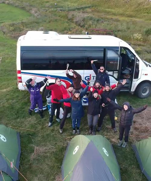 Destination-category-front - Small-group-camping-tour-front.jpg