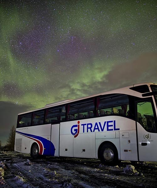 Destination-category-front - gj-bus-under-northen-lights-group-front.jpg