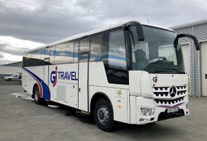 Highland-bus-49-arocs - Arcos-2018-7.jpg