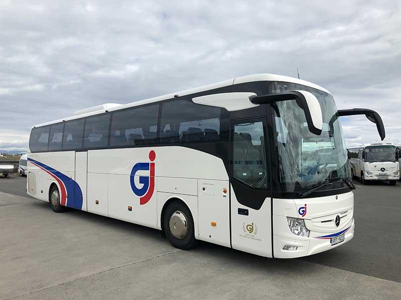 Tourismo-57-seater - Tourismo53-RTN22-1.jpg