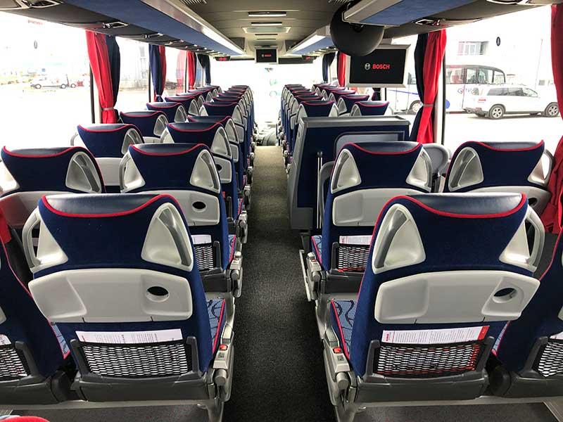 Tourismo-57-seater - Tourismo53-RTN22-2.jpg