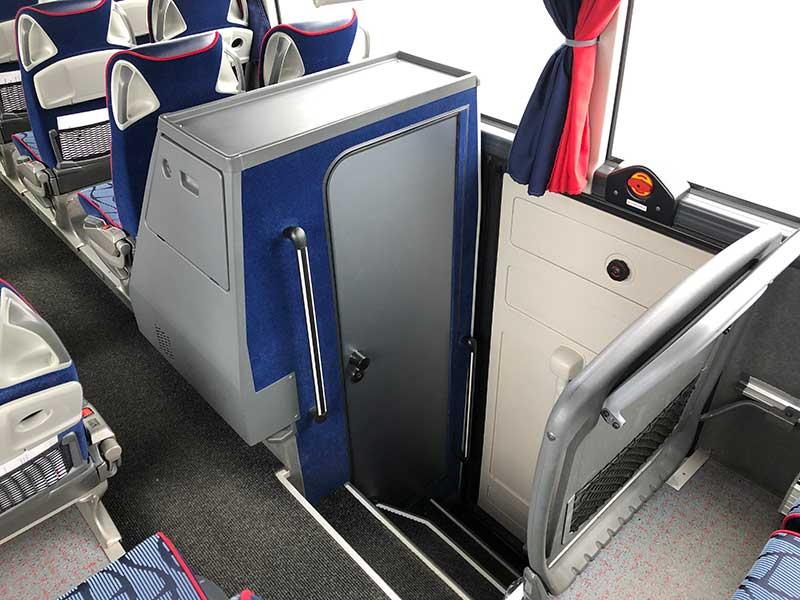 Tourismo-57-seater - Tourismo53-RTN22-3.jpg