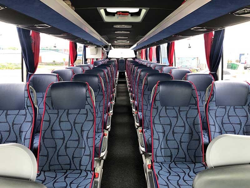 Tourismo-57-seater - Tourismo53-RTN22-4.jpg
