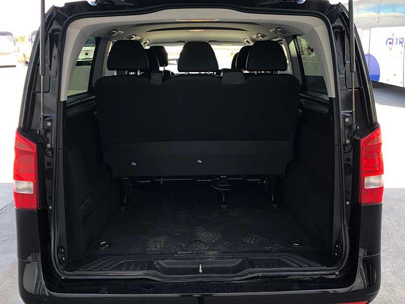 Vito-8-seater-black - ZG-N85-2n.jpg