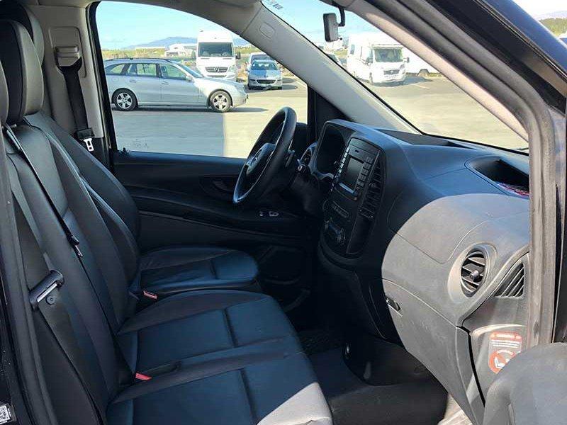 Vito-8-seater-black - ZG-N85-3n.jpg