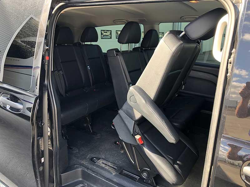 Vito-8-seater-black - ZG-N85-4.jpg