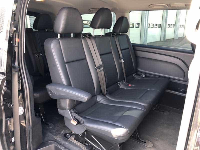 Vito-8-seater-black - ZG-N85-5.jpg