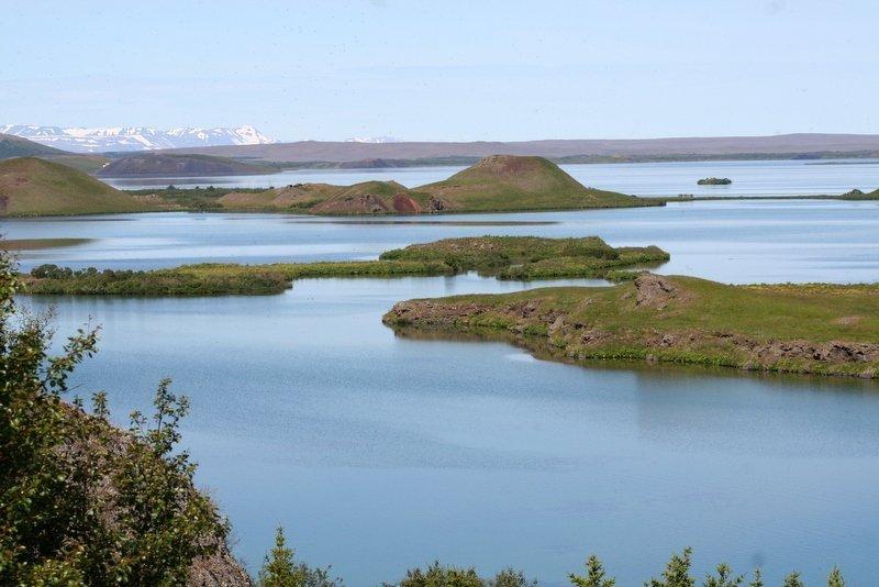 Best-of-North-Iceland - Around-Lake-Myvatn.jpg