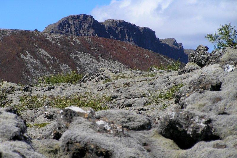 Best-of-North-Iceland - Bifröst-lava.jpg