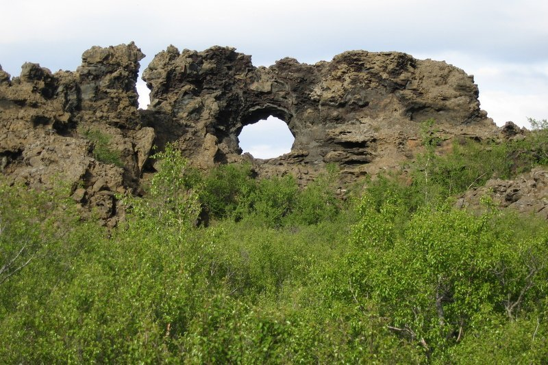 Best-of-North-Iceland - Dimmuborgir-lava.jpg