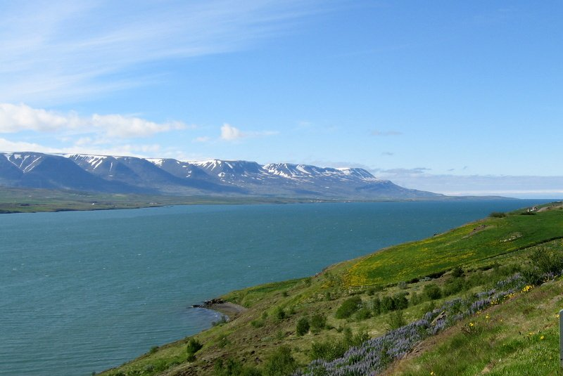 Best-of-North-Iceland - Eyjafjördur.jpg