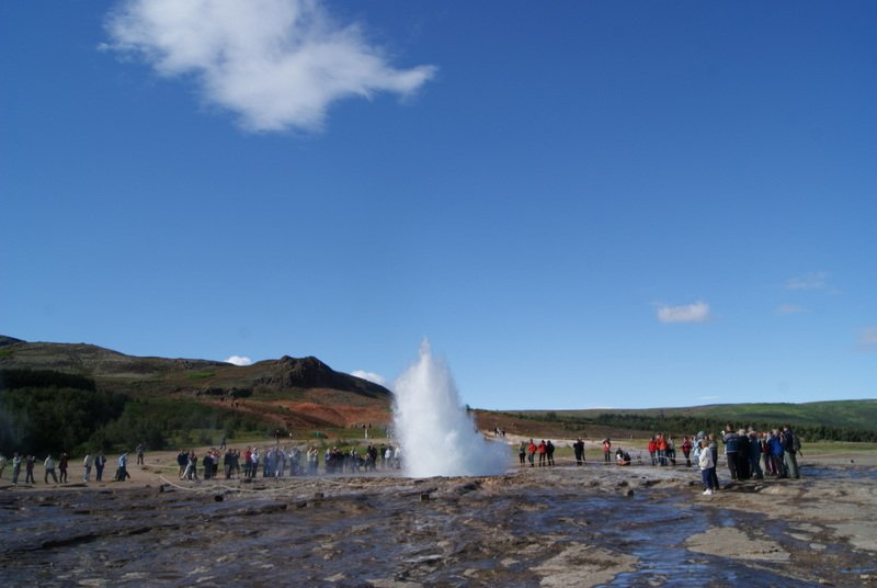 Best-of-North-Iceland - Geysir-Iceland.jpg