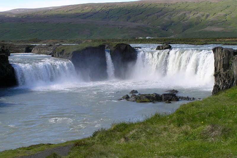 Best-of-North-Iceland - Godafoss.jpg