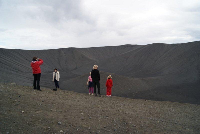 Best-of-North-Iceland - Hverfjall-at-Myvatn-1.jpg