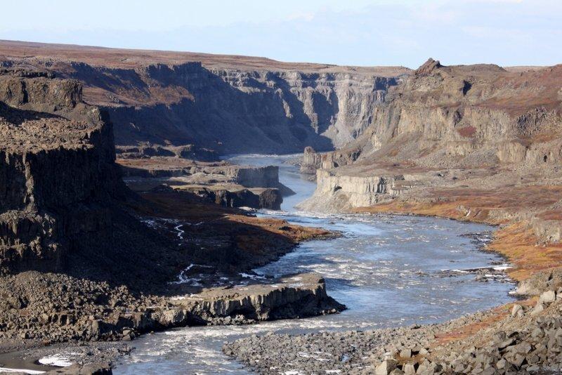 Best-of-North-Iceland - Jökulsárgljúfur.jpg