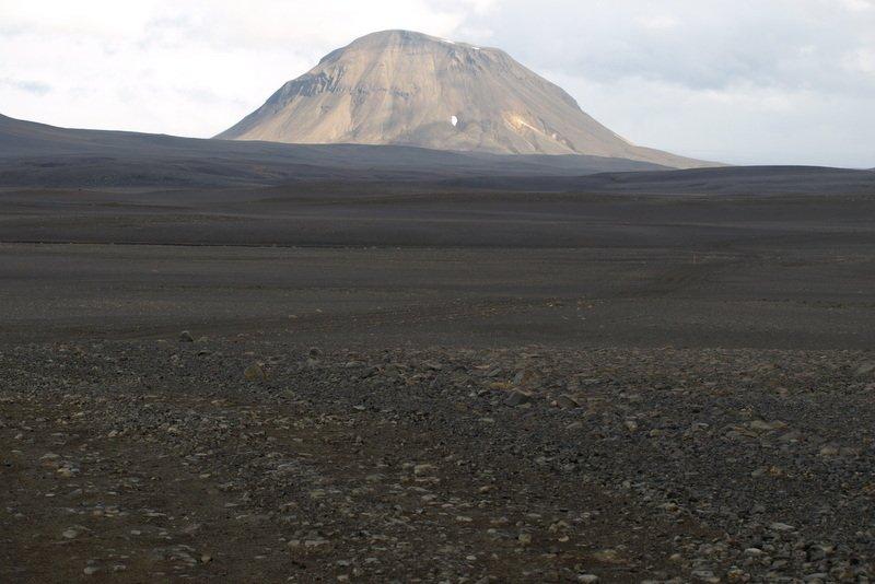 Best-of-North-Iceland - Kjölur-Hágöngur.jpg