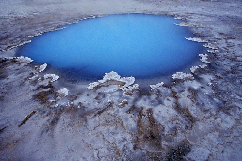 Best-of-North-Iceland - Kjölur-highland-road-Hveravellir-hot-springs-3.jpg