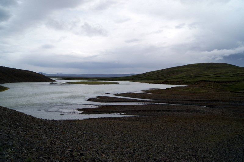 Best-of-North-Iceland - Kjölur-highland-track.jpg