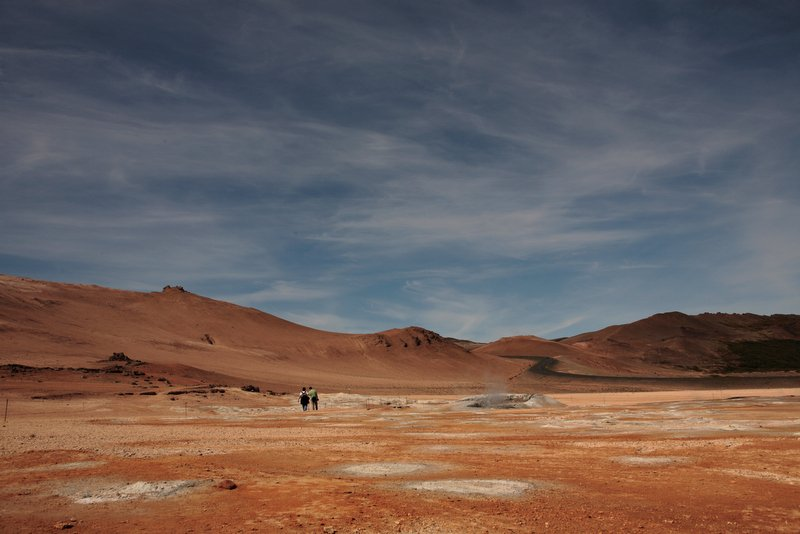 Best-of-North-Iceland - Namaskard-in-Iceland-3-1.jpg