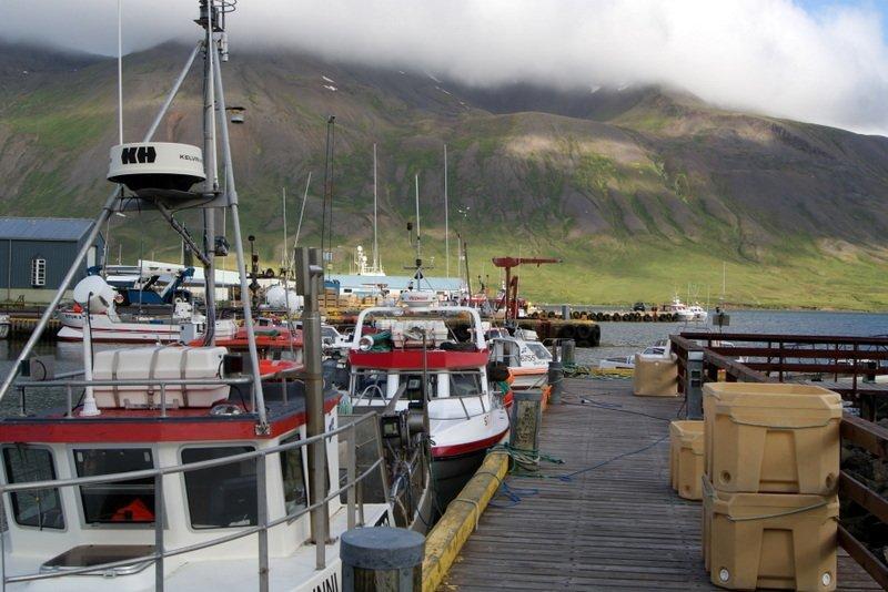 Best-of-North-Iceland - North-Iceland-Siglufjörður.jpg