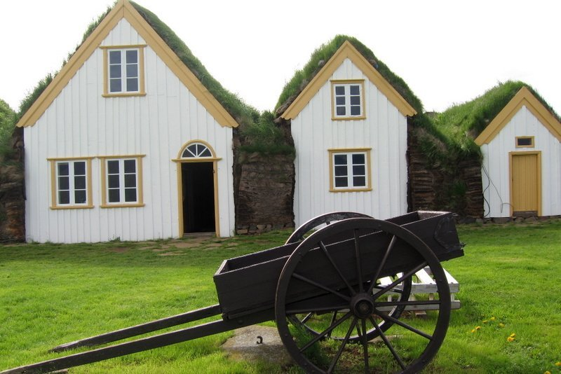 Best-of-North-Iceland - Northwest-Iceland-Glaumbær-Farm-1.jpg