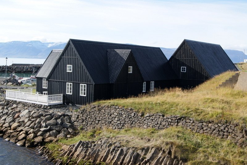 Best-of-North-Iceland - Northwest-Iceland-Hofsós-1.jpg