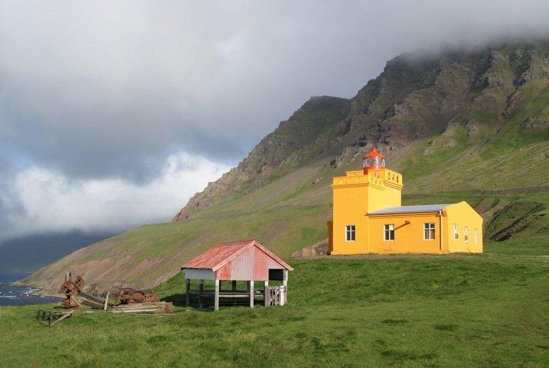 Best-of-North-Iceland - Northwest-Iceland-Skagafjörður-fjord.jpg