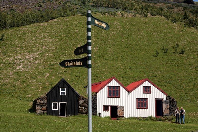 Best-of-North-Iceland - Skogar-Museum.jpg