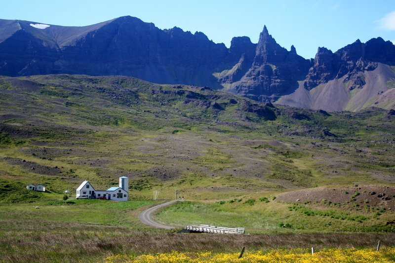 Best-of-North-Iceland - Trollaskagi.jpg