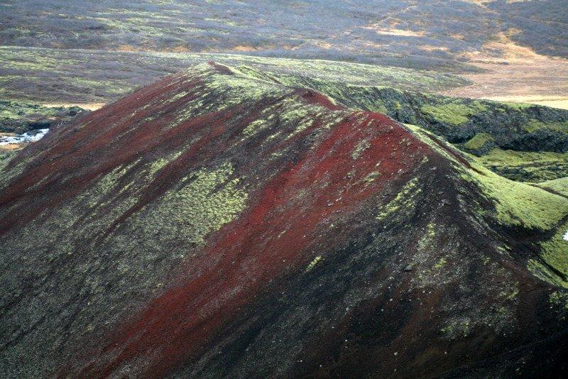 Best-of-North-Iceland - West-Iceland-Grábrók-crater.jpg