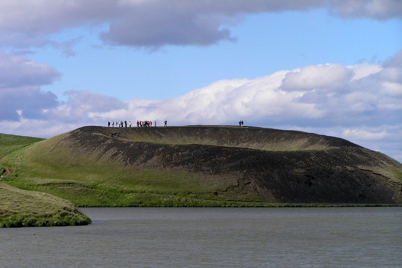 Best-of-North-Iceland - at-Skútustaðir.jpg