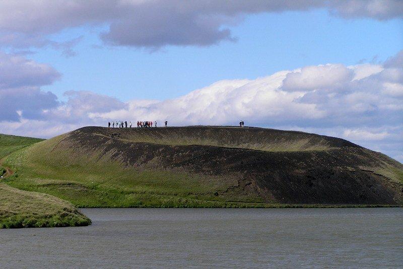 Best-of-North-Iceland - at-Skútustaðir.jpg