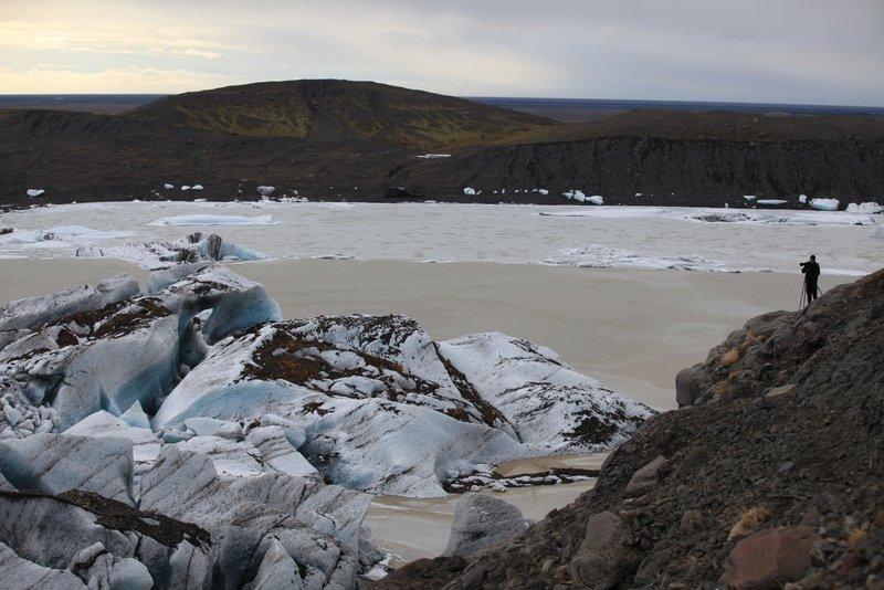Spectacular-Iceland - Awesome-Vatnajökull-Svinafellsjökull.jpg