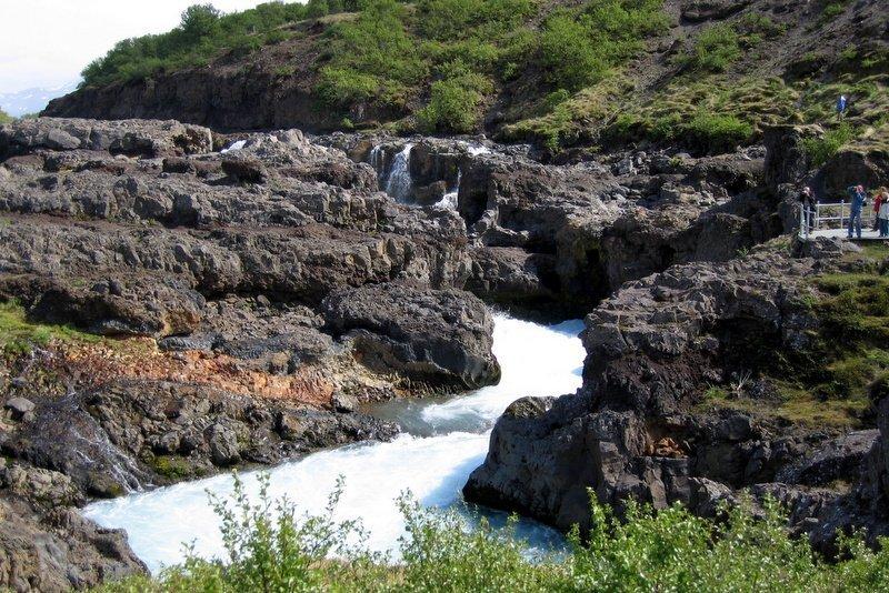 Spectacular-Iceland - Barnafoss-waterfall.jpg