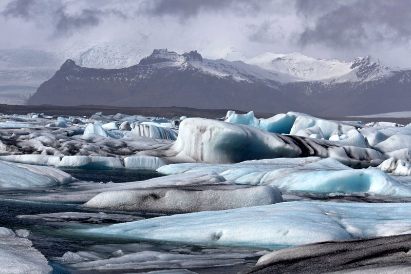 Spectacular-Iceland - Glacier-Lagoon-in-Iceland.jpg