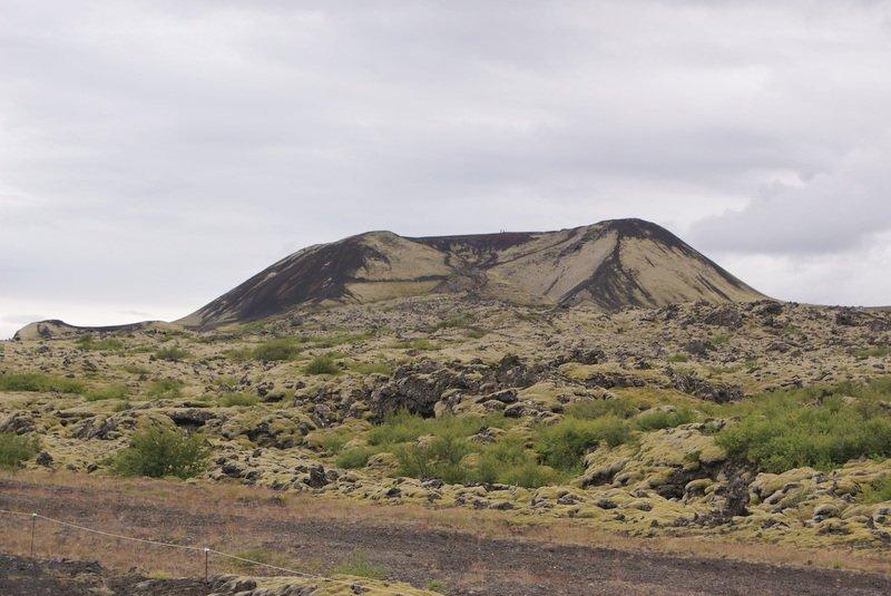 Spectacular-Iceland - Grabrok.jpg