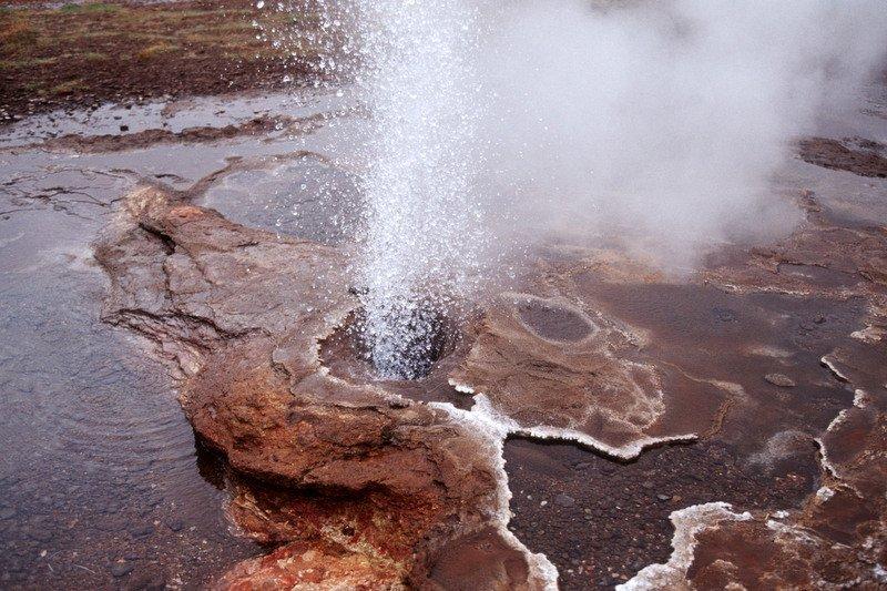 Spectacular-Iceland - Iceland-Hot-springs.jpg