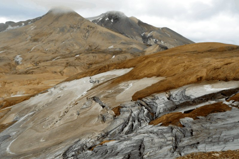 Spectacular-Iceland - Iceland-Kerlingarfjöll.jpg