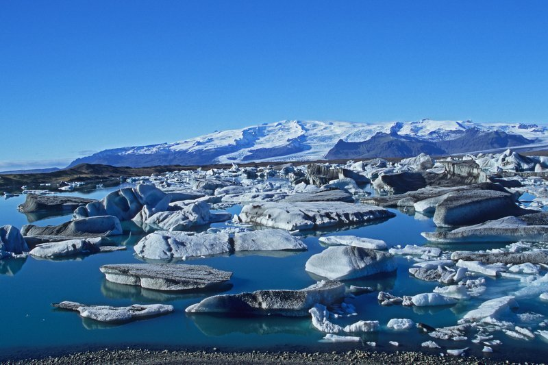 Spectacular-Iceland - Iceland-glacier-lagoon.jpg