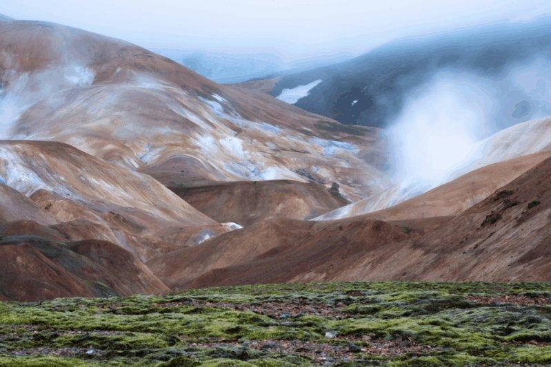 Spectacular-Iceland - Interior-Highlands-Kerlingarfjöll.jpg
