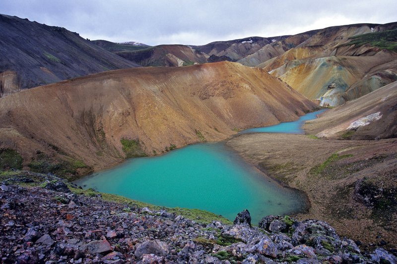 Spectacular-Iceland - Interior-Highlands-of-Iceland.jpg