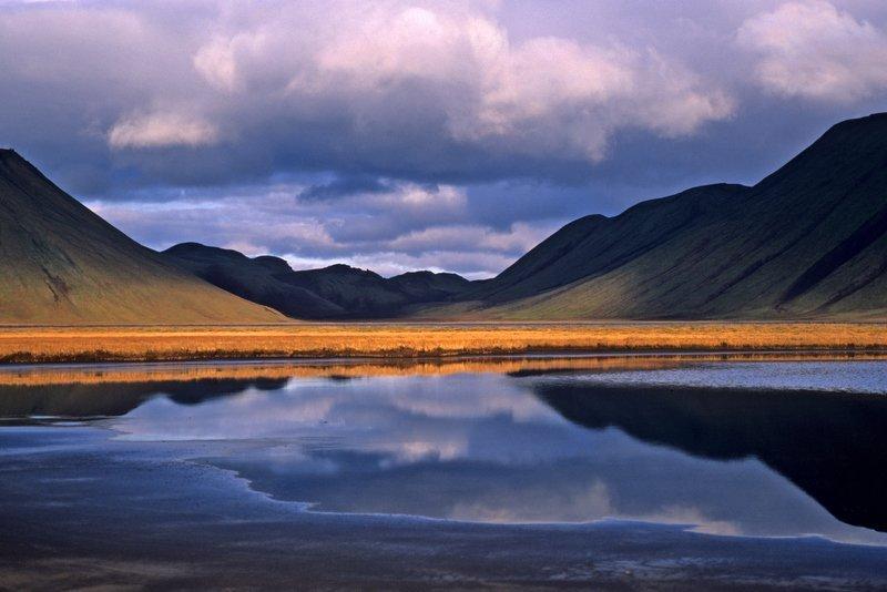 Spectacular-Iceland - Interior-highlands-in-Iceland.jpg