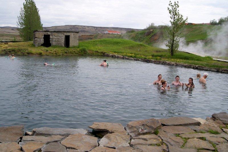Spectacular-Iceland - Secret-Lagoon.jpg