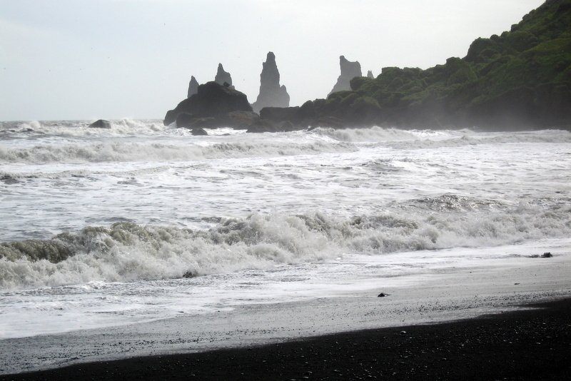 Spectacular-Iceland - South-Iceland-on-the-beach-in-Vik.jpg