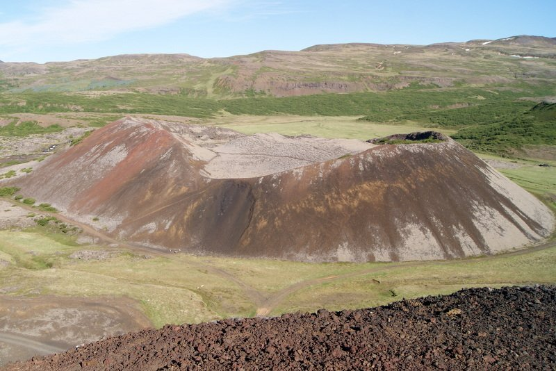 Spectacular-Iceland - Spectacular-view-from-Grabrok-crater.jpg