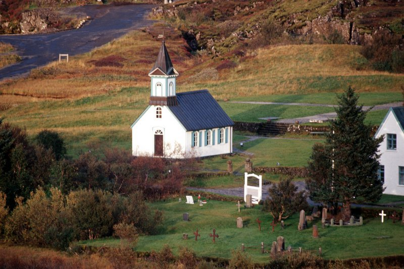 Spectacular-Iceland - Thingvellir.jpg